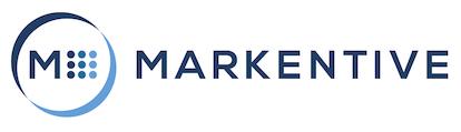 logo_markentive_agence_dinbound_marketing_a_paris_0.png