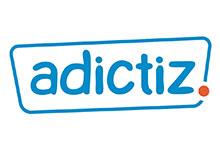 logo-adictiz