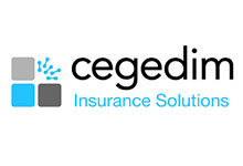 logo-cegedim (1)