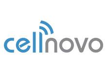 logo-cellnovo