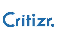 logo-critizr