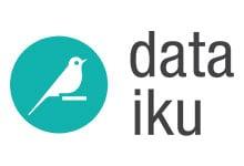 logo-dataiku