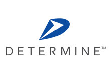 logo-determine (1)