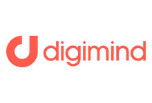 logo-digimind