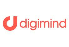 logo-digimind