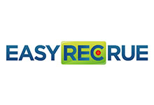 logo-easyrecrue