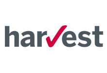 logo-harvest (1)