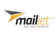 logo-mailjet
