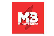 logo-minutebuzz (1)