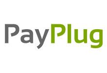 logo-payplug