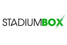 logo-stadiumbox