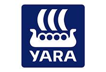 logo-yara