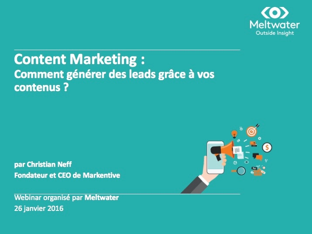 webinar markentive - melwater content marketing.jpg