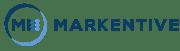 Logo-Markentive-Blue