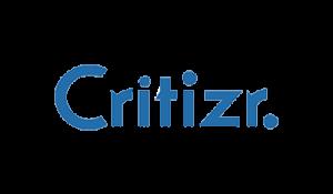 critizr-logo-300x175