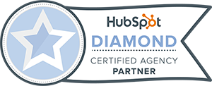 hubspot-diamond-partner-small.png
