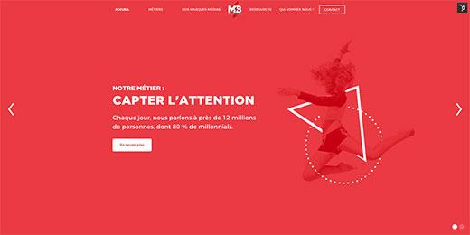 site-minutebuzz