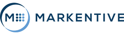 Markentive-Logo