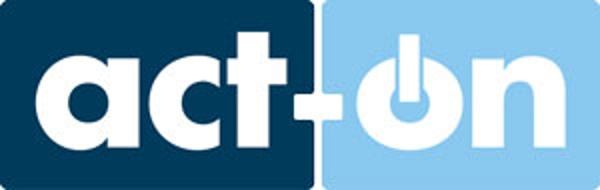 Act-On_logo-2016_two-tone