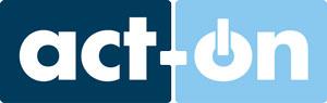 Act-On_logo-2016_two-tone