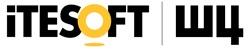 Logo ITESOFT