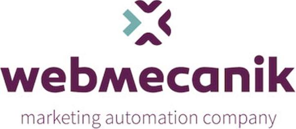 logo-webmecanik